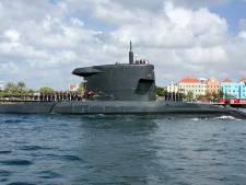 Bemanningsleden Nederlandse onderzeeboot positief getest op corona: oefening afgebroken