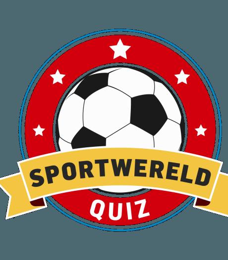 In welke competitie speelde Erik Pieters vorig seizoen een half jaar als huurling?