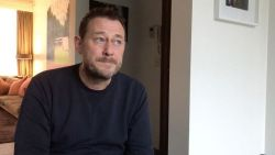 Bart De Pauw weet pas op 7 december of hij verzegelde enveloppen mag inkijken