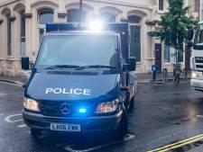 Britse vrouw veroordeeld voor verdrinken eigen tweeling: ze wilde haar bijna ex-man straffen