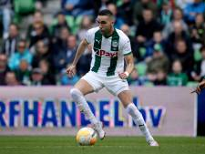 FC Utrecht slaat aanvallende slag met komst Mahi, club in gesprek met Elia