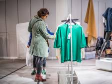 Arnhems modefestival krijgt 75.000 euro van provincie