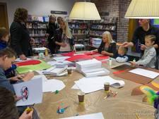 ZINiN zoekt naar nieuwe rol voor bibliotheek in Nijverdal