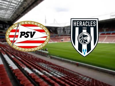 PSV nieuws