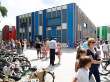 Zorgen over duur Veldhovens scholenplan
