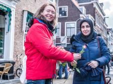 Delftse Anne Koning wordt gedeputeerde Zuid-Holland