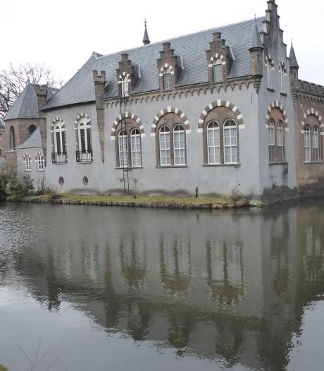 Assumptionisten Stapelen boos over handelswijze gemeente Boxtel