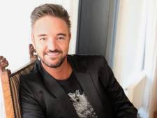 Volkszanger Martin van Doorn beleeft verschrikkelijke avond bij First Dates: 'Waar ik mee zit vanavond...'