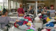 """""""Instroom van herbruikbare goederen blijft stijgen"""": Den Azalee investeert 1 miljoen euro in uitbreiding"""