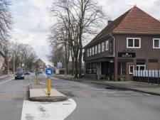 Duitsland zet Twente op 'rood': mag je er dan nog wel tanken?