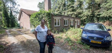 Helmondse familie kocht huis in Deurne, maar mag er niet wonen