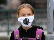"""La vraie Greta Thunberg? Une """"intello timide"""", écrasée par les responsabilités"""