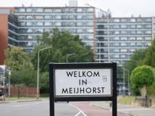 Vol gas vooruit met woningbouw in Dukenburg