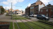 Eerste fietskluizen van de Zennevallei staan in Drogenbos