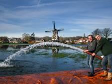 IJsclubs op de Veluwe zoeken door warme winters naarstig naar neveninkomsten