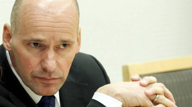 """Advocaten Breivik vragen vrijspraak: """"Hij handelde uit zelfverdediging"""""""