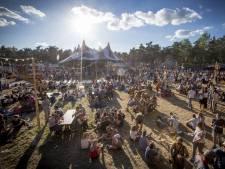 Festival Dauwpop bij Hellendoorn volledig uitverkocht