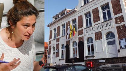 Minister Zuhal Demir (N-VA) maakt 8.630 euro vrij voor aankoop herbruikbare bekers en wasmachines in Gooik