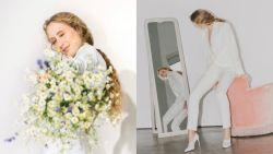 Stella McCartney lanceert trouwcollectie, inclusief de bruidsjurk van Meghan Markle