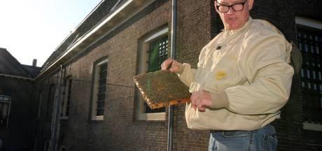 Gevangenishoning van Librije-bijen