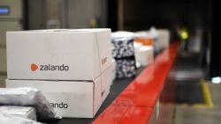Zalando verwerkt veel, maar vooral kleinere bestellingen: financiële cijfers liggen lager dan verwacht