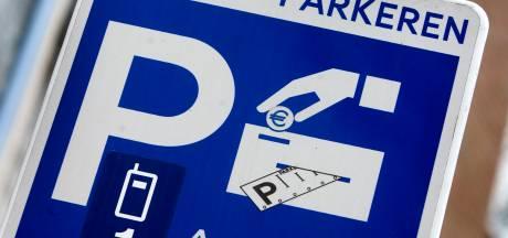Betaald parkeren bij winkels in Geldermalsen? De gemeente West Betuwe denkt aan afschaffen
