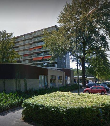 Raad vergadert over overname Poort van Doorwerth