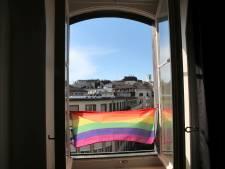 Le mariage pour tous approuvé par le parlement suisse