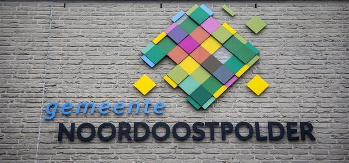 De raad van de gemeente Noordoostpolder houdt het subsidiebeleid tegen het licht na het debacle met Noplinc.