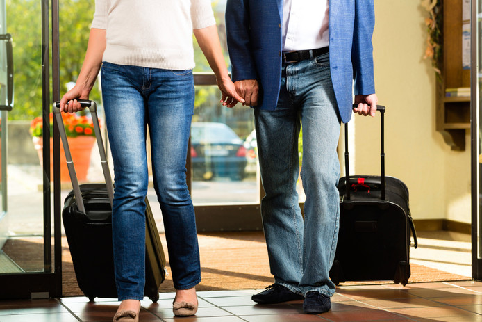 stockpzc stockadr hotel overnachting overnachten vakantie reizen koffer koffers