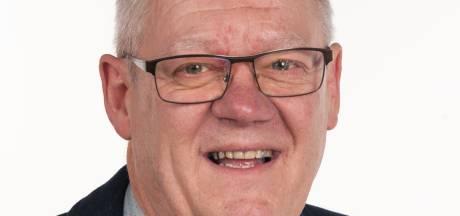 Ministerie toetst stikstofprobleem in Asten