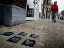 'Zeker zes panden van joodse Gorcumers zijn onteigend tijdens Wereldoorlog II'