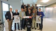Gent-Wevelgem start zondag voorlopig voor de laatste keer in Deinze: stadsbestuur wil contract graag verlengen