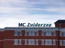 Plastisch chirurgen MC Groep gaan zelfstandig verder in Lelystad