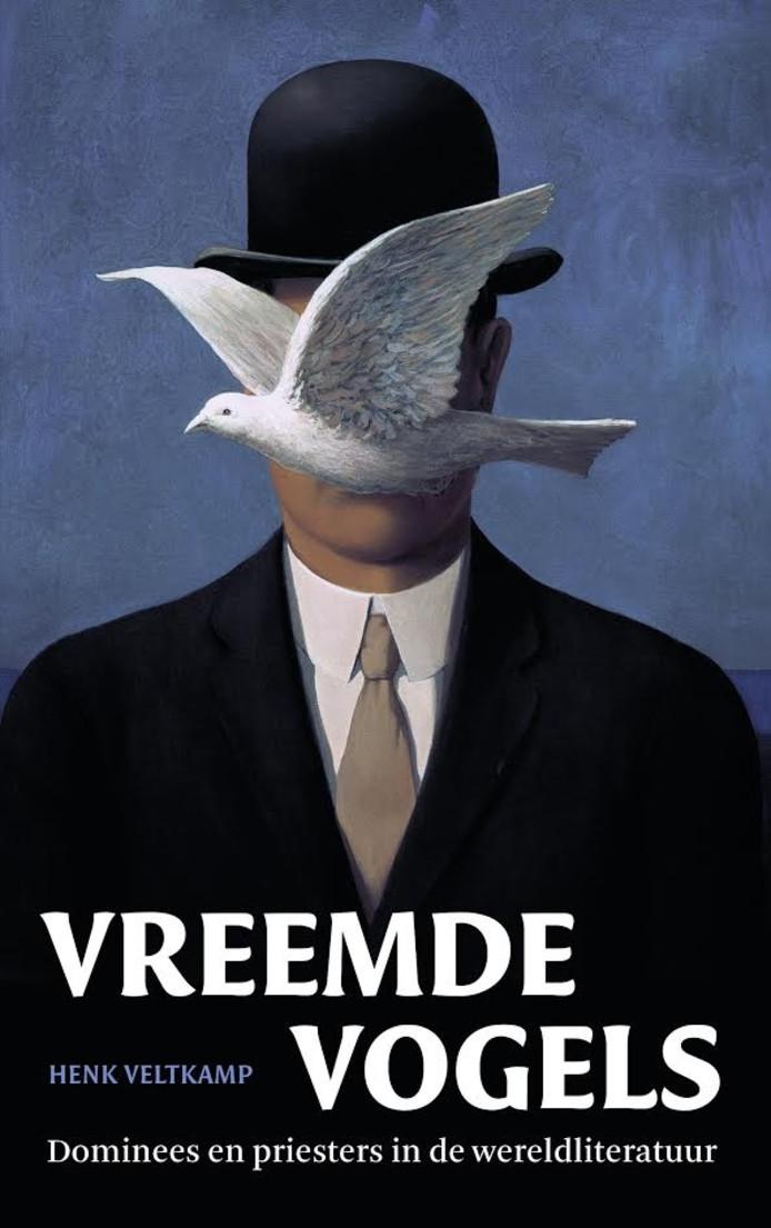 Vreemde Vogels van Henk Veltkamp.