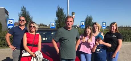 Brabantse miljonair Tamara kijkt met genoegen terug op 'liefdevolle uitzending' van Steenrijk, Straatarm