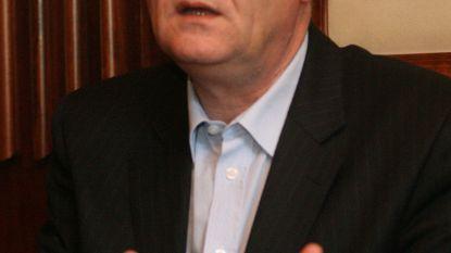 KV Oostende treurt: voormalig ondervoorzitter Peter Verdonck (61) overleden