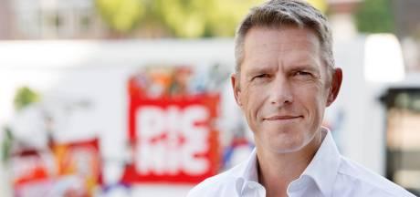 Baas Picnic: 'Laat zien dat je eigen ideeën hebt en toon initiatief'