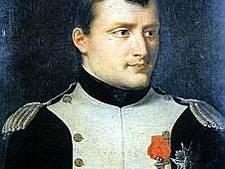 Raamsdonksveer krijgt Place Napoleon: 'Hij was een overheerser, waarom kies je voor die naam?'