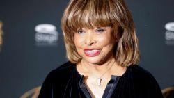 """Tina Turner liet haar kinderen barsten: """"Ze geeft alleen maar om zichzelf"""""""