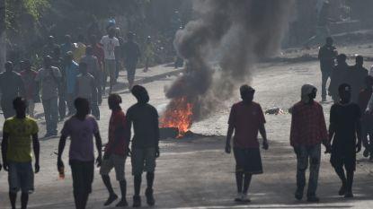 Haïti trekt prijsverhoging olie in na dodelijke protesten