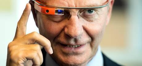 Nederland wordt steeds innovatiever