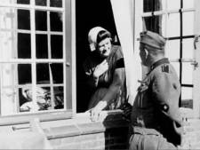 'Juist nu is het belangrijk om foto's uit de Tweede Wereldoorlog te laten zien'