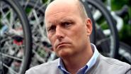 Nu ook officieel: Riis keert terug in WorldTour bij ploeg van Campenaerts