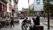 Duitsland geeft code oranje voor provincie Antwerpen - Buitenlandse Zaken geeft nieuwe waarschuwingen voor regio's in Frankrijk, Spanje en Kroatië