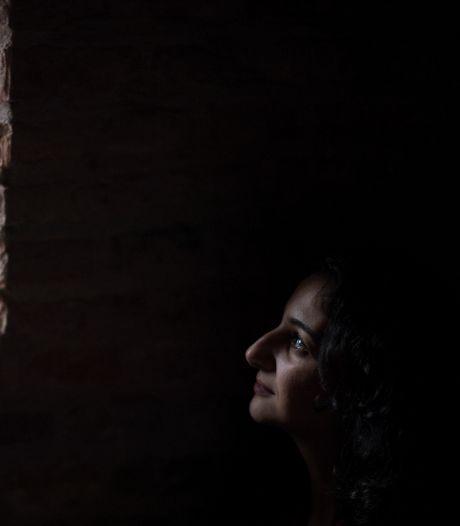 Gelders Statenlid Armita Taheri stapt uit Forum voor Democratie: 'Ze wil even afstand nemen'