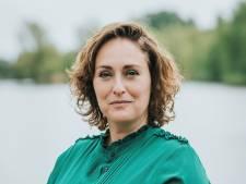 Renske Satijn nieuwe directeur van Rotterdam Festivals