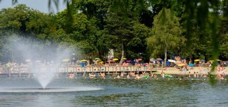 Strengere eisen in nieuw plan voor IJzeren Man in Eindhoven