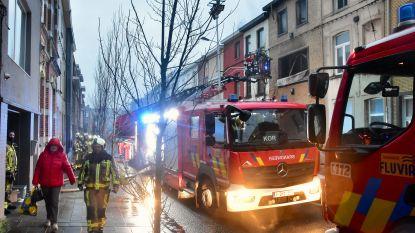 Na brand die leven kostte aan Kortrijkse belleman: vakbond hekelt beperkte nachtelijke bezetting bij de brandweer