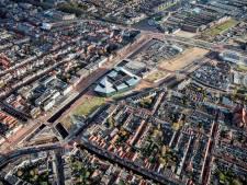 Nieuw Delft kampt met tegenvaller van 8 miljoen